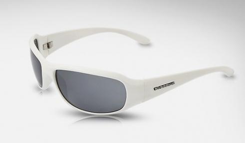 Сонцезахисні окуляри Swisseye Chill 14336