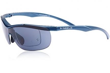 Сонцезахисні окуляри Swisseye Vista 12323