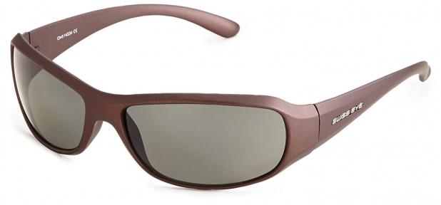 Сонцезахисні окуляри Swisseye 14334