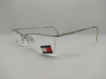 TOMMY HILFIGER TH3038 PLT