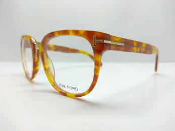 TOM FORD TF5272 C3