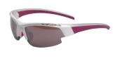 Сонцезахисні окуляри Swisseye Gardosa Evolution S 12136