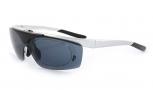 Сонцезахисні окуляри Swisseye 12442