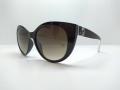 Сонцезахисні окуляри Mario Rossi MS 01-436 17P