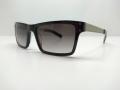 Сонцезахисні окуляри Abele optik 713461