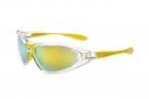 Сонцезахисні окуляри Swisseye Constance 12090