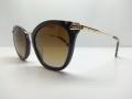 Сонцезахисні окуляри Enni Marco IS 11-487 07P-3