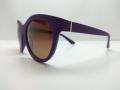 Сонцезахисні окуляри Enni Marco IS 11-442 14РZ