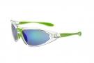 Сонцезахисні окуляри Swisseye Constance 12089