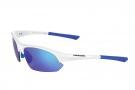 Сонцезахисні окуляри Swisseye Slide 12278