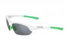 Сонцезахисні окуляри Swisseye Slide 12277