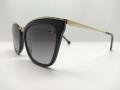 Сонцезахисні окуляри Enni Marco IS 11-492 17P