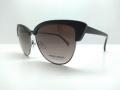 Сонцезахисні окуляри Mario Rossi MS 01-388 34Р