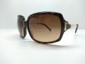Сонцезахисні окуляри Abele optik 711821