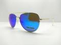 Сонцезахисні окуляри Mario Rossi MS 04-062 01