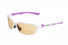 Сонцезахисні окуляри Swisseye Drift 12073