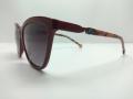 Сонцезахисні окуляри Enni Marco IS 11-470 21PZ
