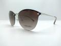 Сонцезахисні окуляри Mario Rossi MS 01-394 03