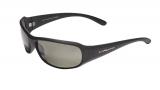 Сонцезахисні окуляри Swisseye Chill 14335