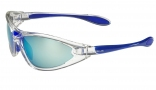Сонцезахисні окуляри Swisseye Constance 12087