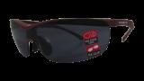 Сонцезахисні окуляри Swisseye Vista 12325