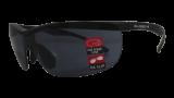 Сонцезахисні окуляри Swisseye Vista 12322
