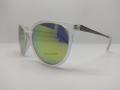 Сонцезахисні окуляри Mario Rossi MS 05-029 04P