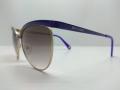 Сонцезахисні окуляри Enni Marco IS 11-407 17