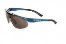 Сонцезахисні окуляри Swisseye 12006
