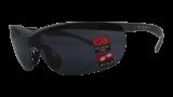 Сонцезахисні окуляри Swisseye Vista 12324